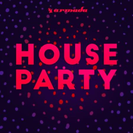 House Party (2017)