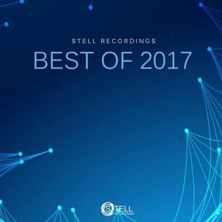 Stell Recordings: Best of 2017 (2017)