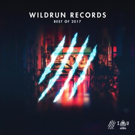 Wildrun Records: Best Of 2017 (2017)