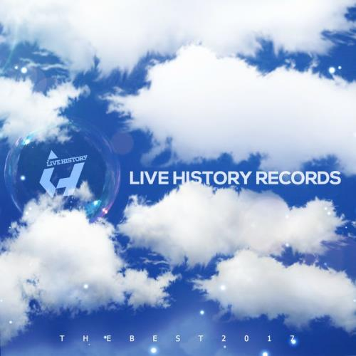 Live History - The Best 2017 (2017)