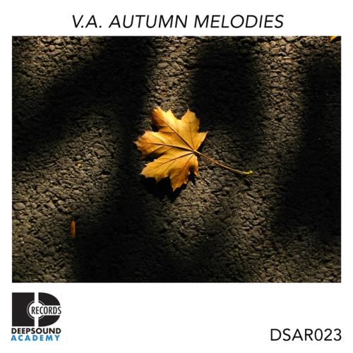 Deepsound Academy - Autumn Melodies (2018)