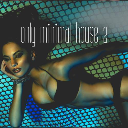Only Minimal House, Vol. 2 (2018)
