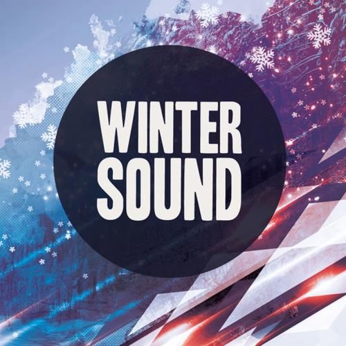 Hotbag - Winter Sound (2018)