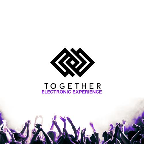 Together Electronic Experience, Vol. 06 (2018)