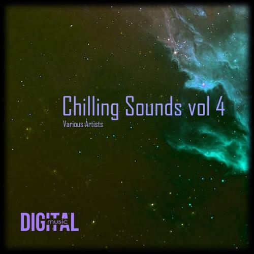 Chilling Sounds, Vol. 4 (2018)