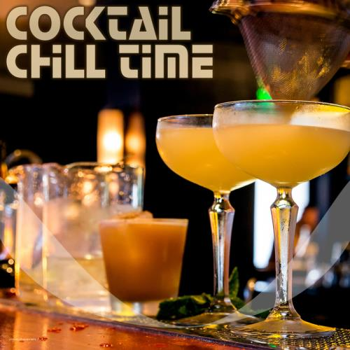 Cocktail Chill Time (2018)