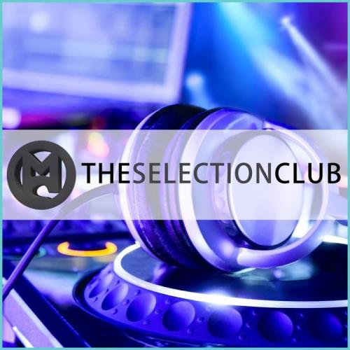 The Selection Club (2018)