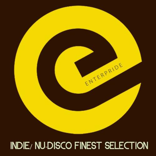 Indie/Nu Disco Finest Selection (2018)