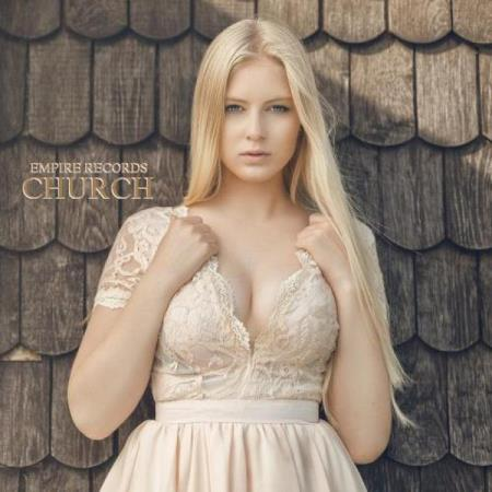 VA - Empire Records - Church (2018) [M]