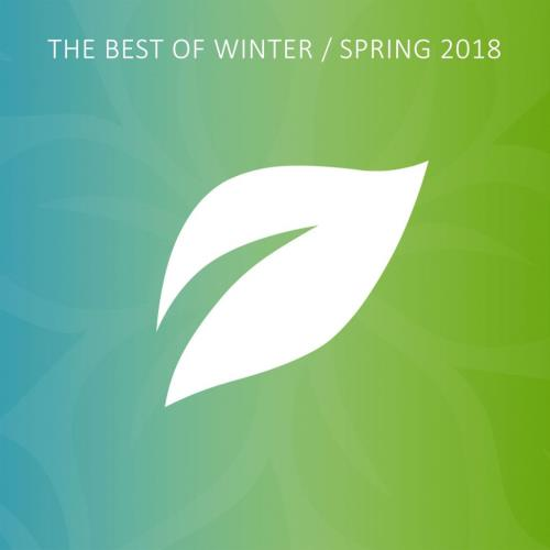 The Best Of Winter/Spring 2018 (2018)