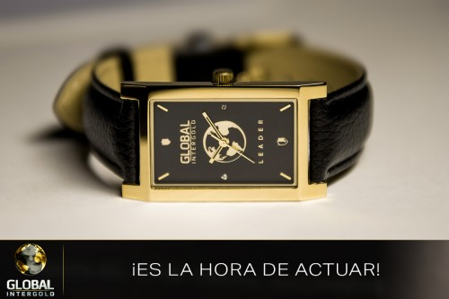 Global_InterGold_gold_watches-esp.jpg