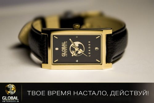 Global_InterGold_gold_watches-ru.jpg