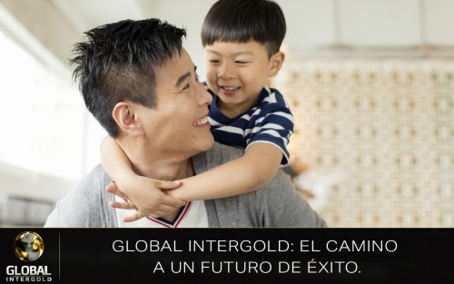 global-intergold_info_1_esp.jpg