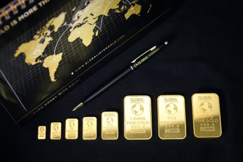 Gold-is-money-13.jpg