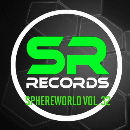 Sphereworld, Vol. 32 (2018)