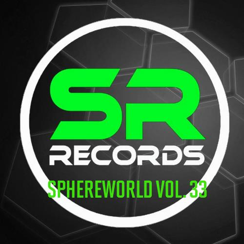 Sphereworld Vol. 33 (2018)