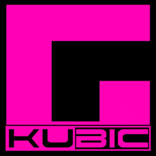 Kubic Bundle, Vol. 1 (2018)