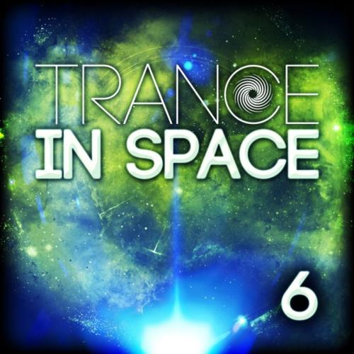 Trance In Space 6 (2018)