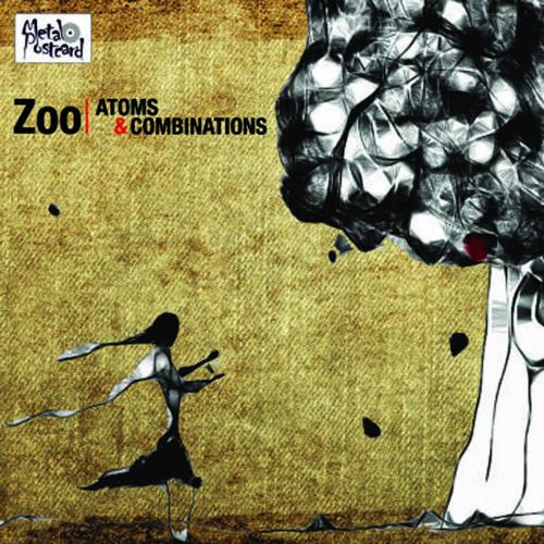Zoo - Atoms & Combinations (2018)