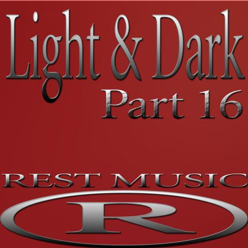 Light & Dark Part 16 (2018)