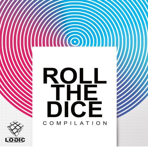 Solid Rush - Roll the Dice (2018)