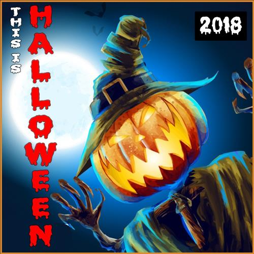 This Is Halloween 2018 (2018)