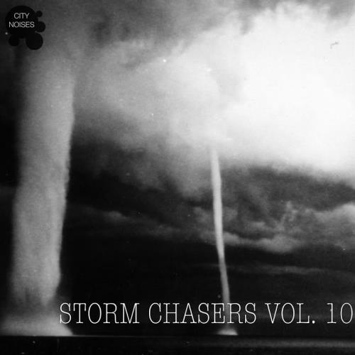 Storm Chasers, Vol. 10 (2018)