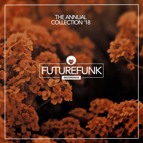 The Annual Collection '18 (2018)