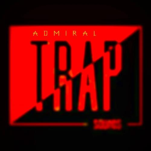 Admiral - Trap Sounds (2018)