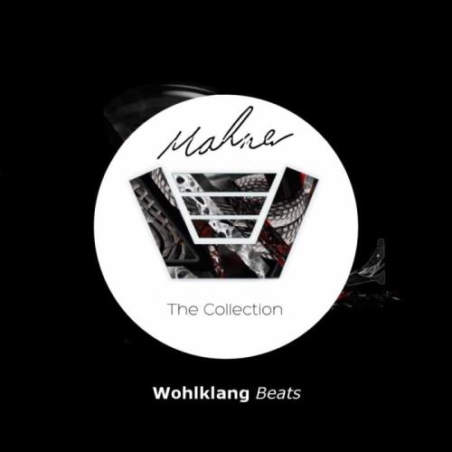 Wohlklang Beats - The Collection (2018)