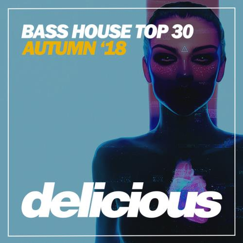 Bass House Autumn '18 (2018)