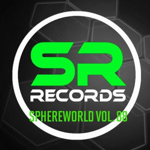 Sphereworld Vol. 88 (2018)
