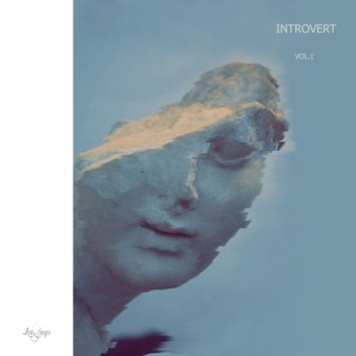 Introvert Vol.1 (2018)