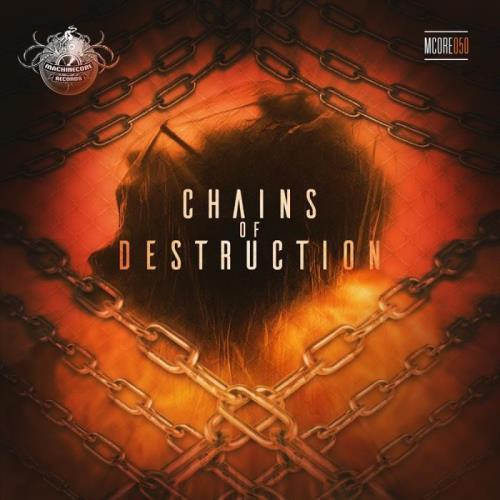 Chains Of Destruction (2018)
