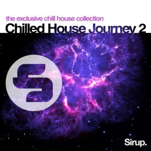Sirup Chilled House Journey 2 (2018)