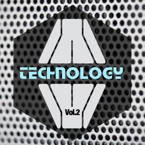 Technology, Vol. 2 (2018)