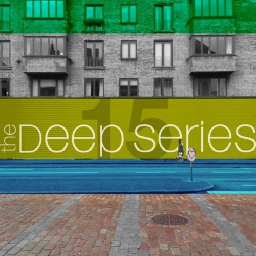 The Deep Series, Vol. 15 (2018)
