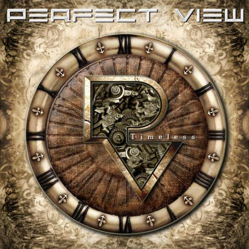 Perfect View - Timeless (2018)