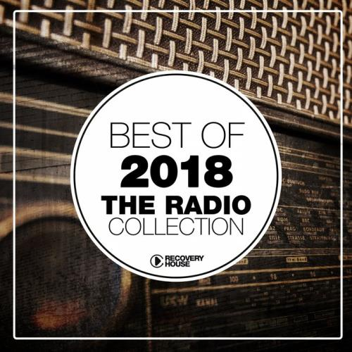 Best of House 2018 The Radio Collection (2018)