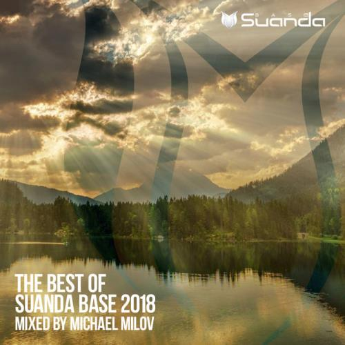 The Best Of Suanda Base 2018 (Mixed By Michael Milov) (2018)