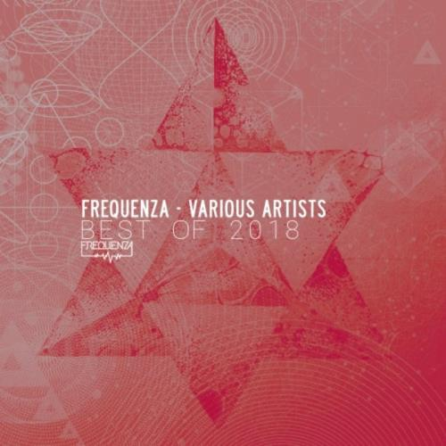 Frequenza: Best of 2018 (2018) FLAC