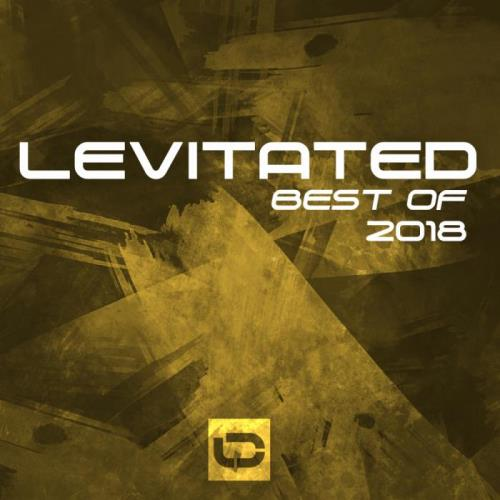 Levitated Music Best Of 2018 (2019)
