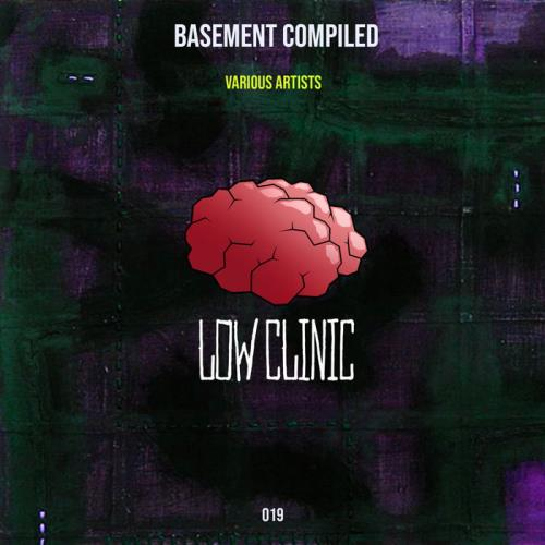 Basement Compiled (2019)