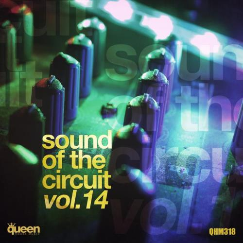 Sound of the Circuit, Vol. 14 (2019)