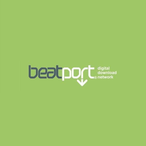Beatport Music Releases Pack 688 (2019)