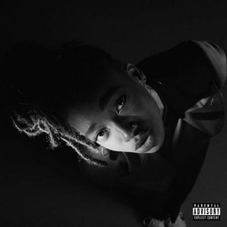 Little Simz - Grey Area (2019)