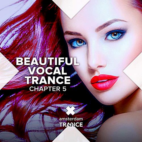 Beautiful Vocal Trance: Chapter 5 (2020)